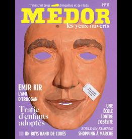 Medor Medor 11