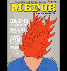 Medor 19