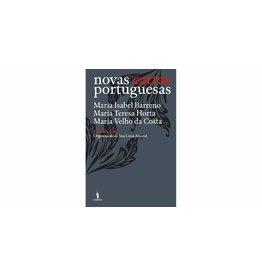 Novas cartas portuguesas