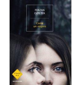 OZPETEK Ferzan Come un respiro