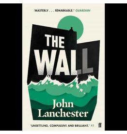 LANCHESTER John The wall