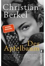 BERKEL, Christian Der Apfelbaum