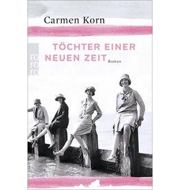 KORN Carmen Töchter Einer Neuen Zeit (I)