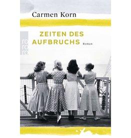 KORN Carmen Zeiten des Aufbruchs (II)