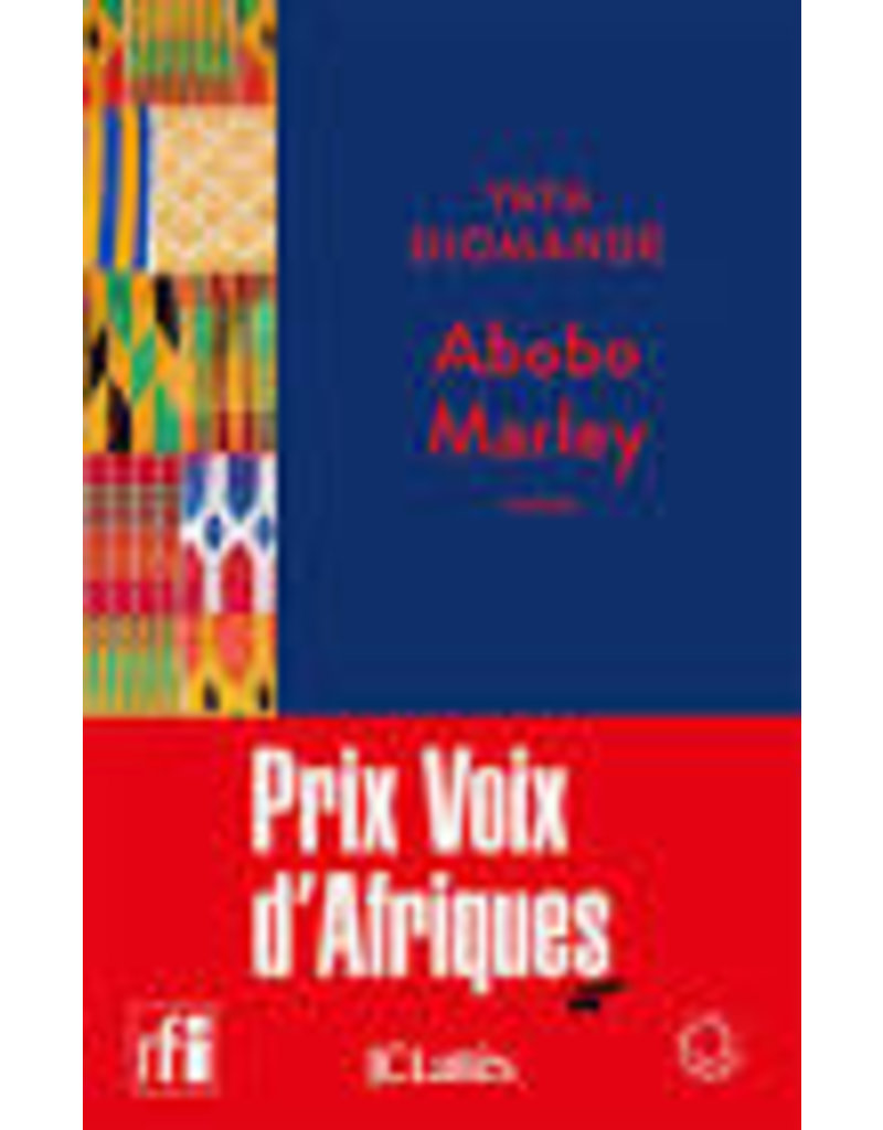 Abobo Marley