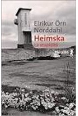 BOURY Eric (tr.) Heimska. La stupidité