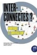 Inter-connectés