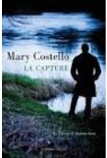 NASALIK Madeleine (tr.) La capture