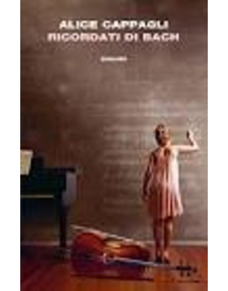 Ricordati di Bach
