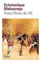 Notre-Dame du Nil (poche)