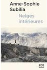 Neiges Interieures