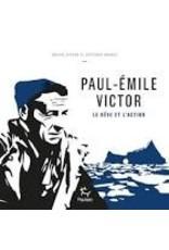 Paul-Emile Victor