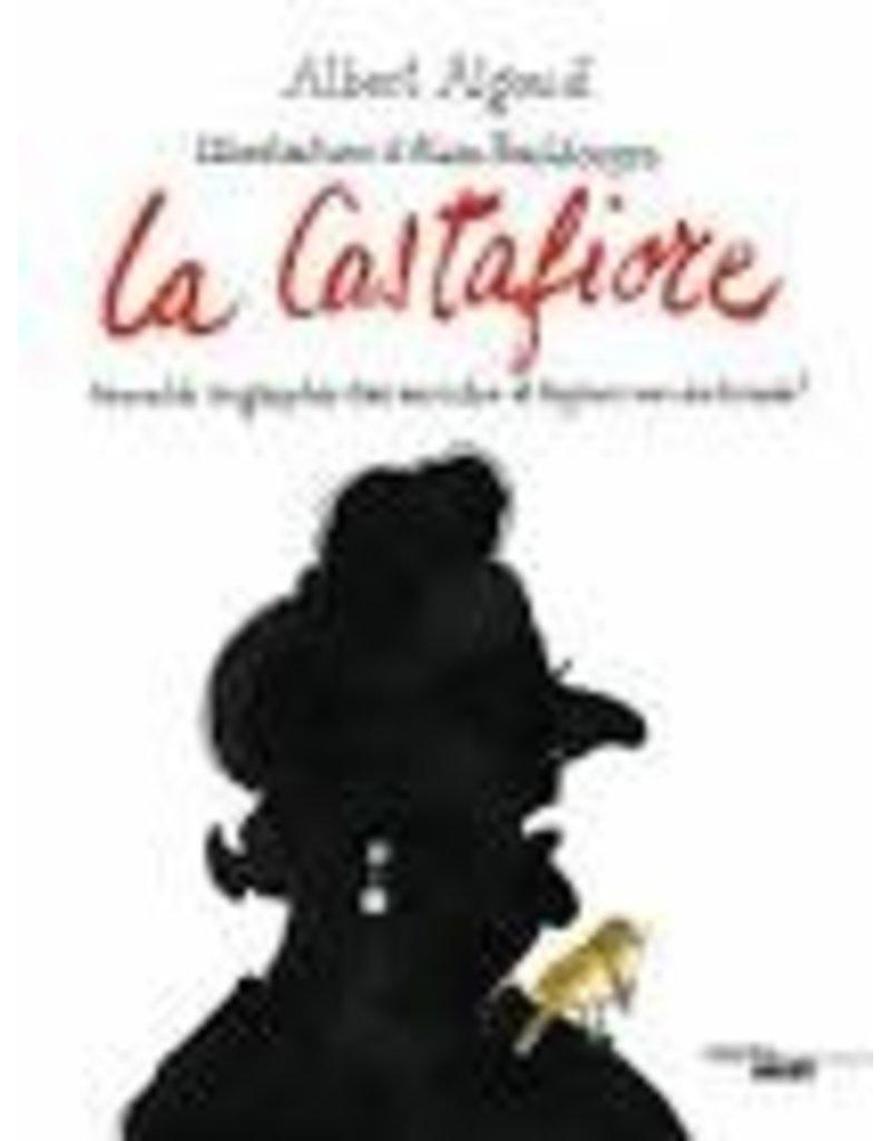 La Castafiore