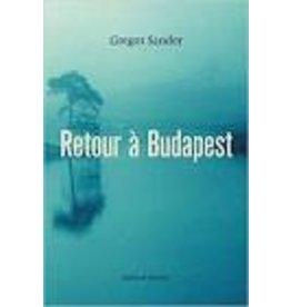 THIERS Nicole (tr.) Retour à Budapest