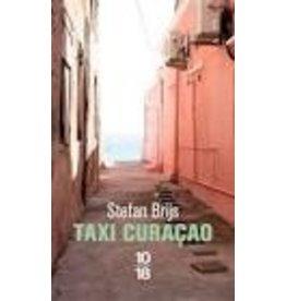 CUNIN Daniel (tr.) Taxi curaçao