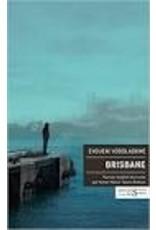 TATSIS-BOTTON Anne-Marie (tr.) Brisbane