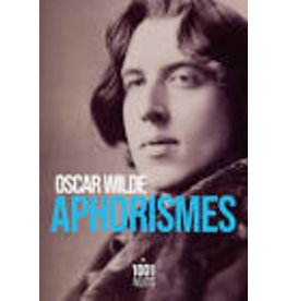 HOEPFFNER Bernard (tr.) Aphorismes
