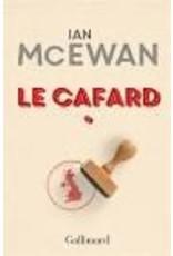 CAMUS-PICHON France (tr.) Le cafard