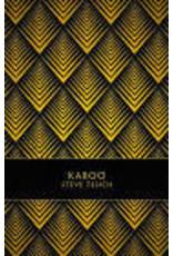 WICKE Anne (tr.) Karoo