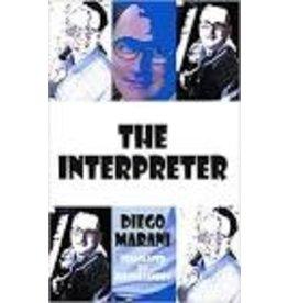 LANDRY Judith (tr.) The interpreter
