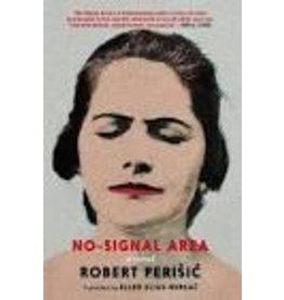 PERISIC Robert No-Signal area