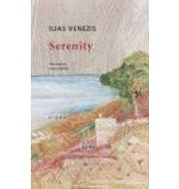BARLEY Joshua (tr.) Serenity