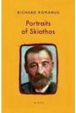 Portraits of Skiathos