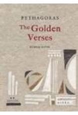 The golden verses