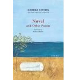 BEATON Roderick (tr.) Novel and other poems