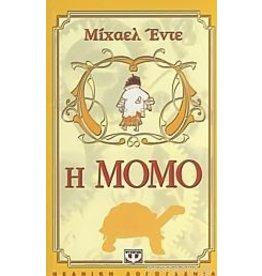I momo