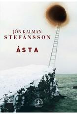 Asta (grand format)