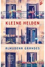 GRANDES Almudena Kleine Helden