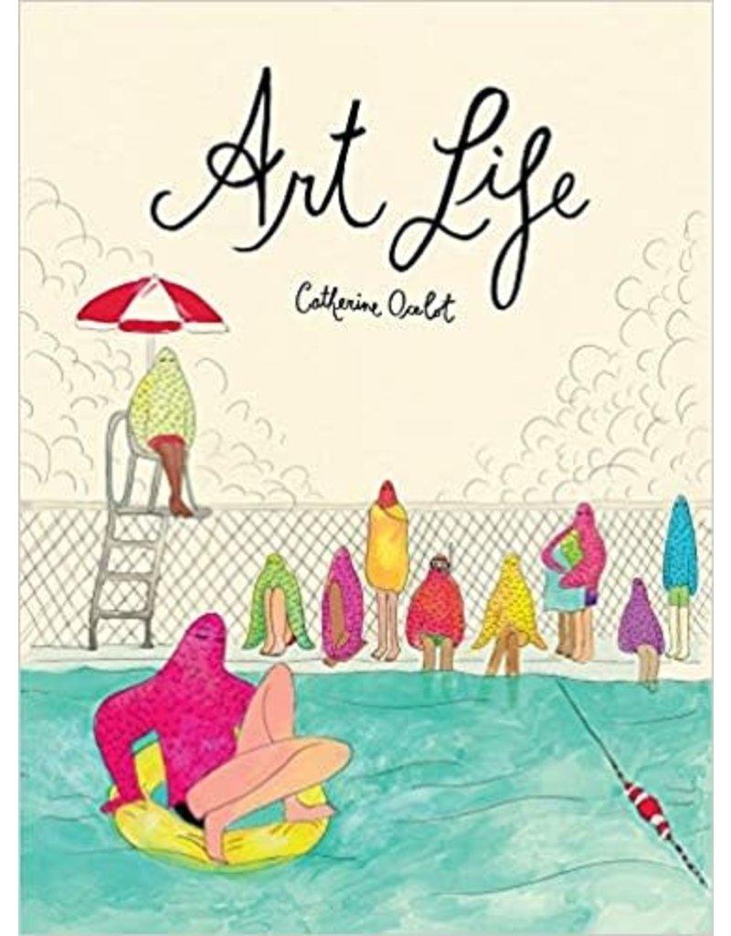 Art Life