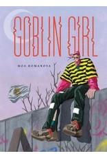 ROMANOVA Moa Goblin Girl