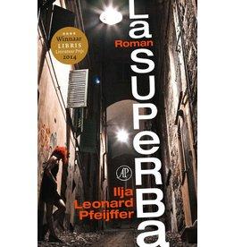 La Superba (nederlands)
