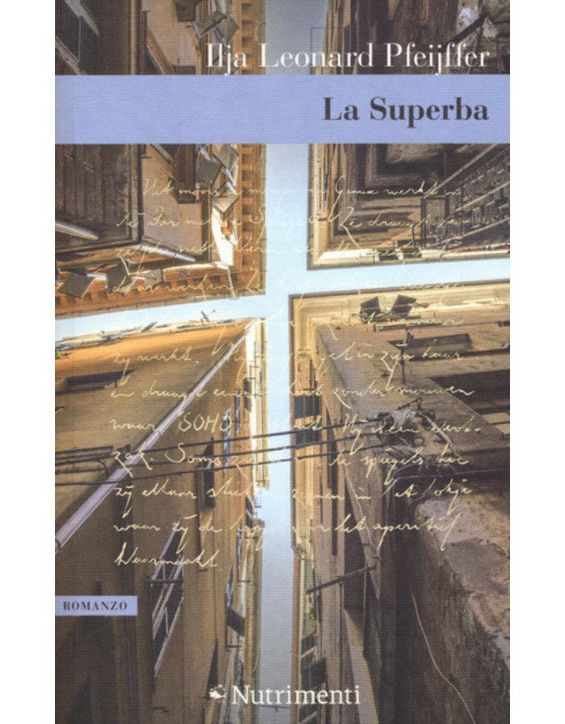 La Superba (italiano)