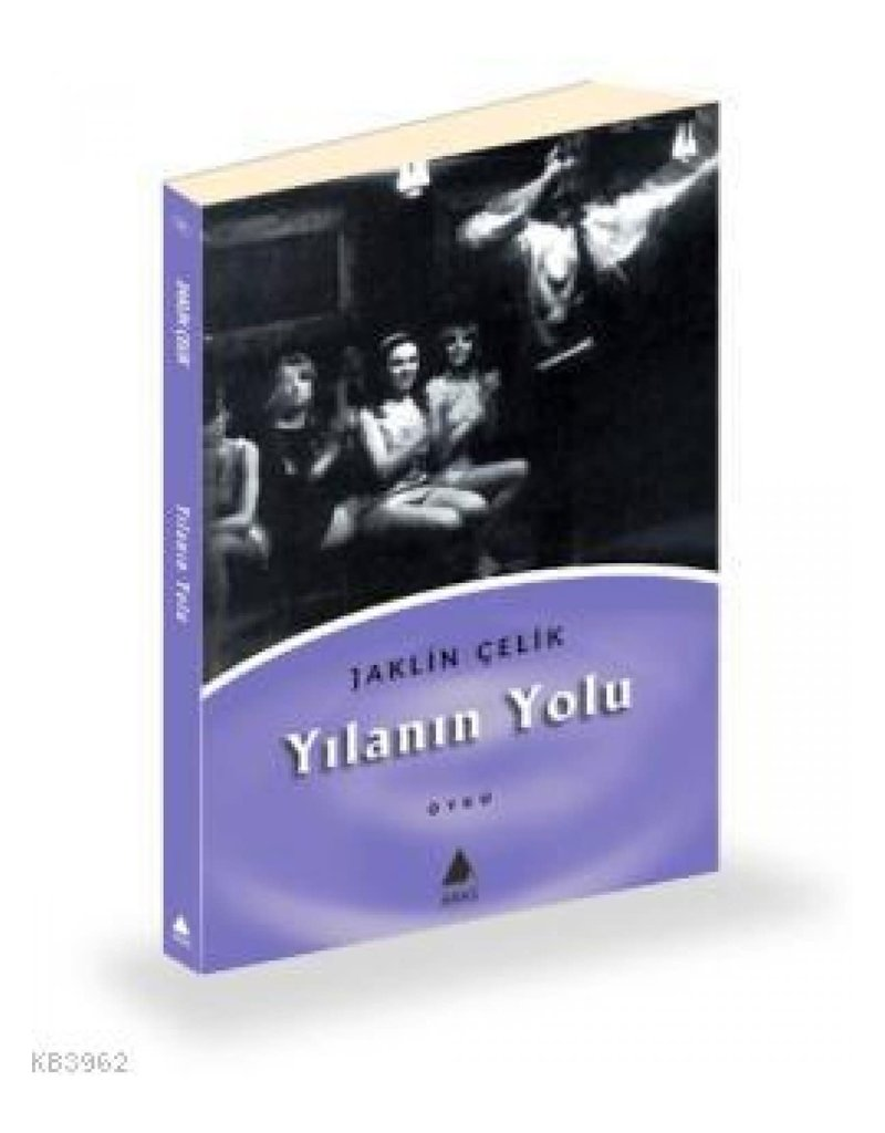Yilanin Yolu