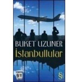 Istanbullular