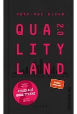 Copy of Qualityland