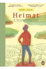 Heimat. A German Family Album