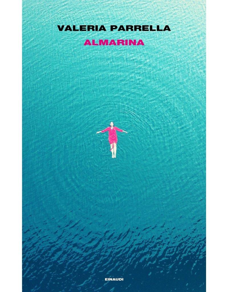 Almarina