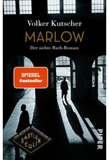 Marlow (taschenbuch)