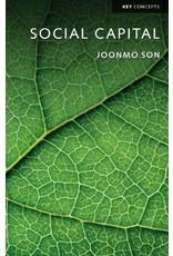 SON Joonmo Social Capital
