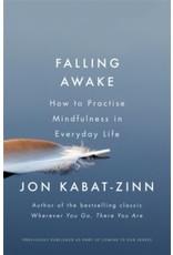 Falling awake : how to practice mindfulness