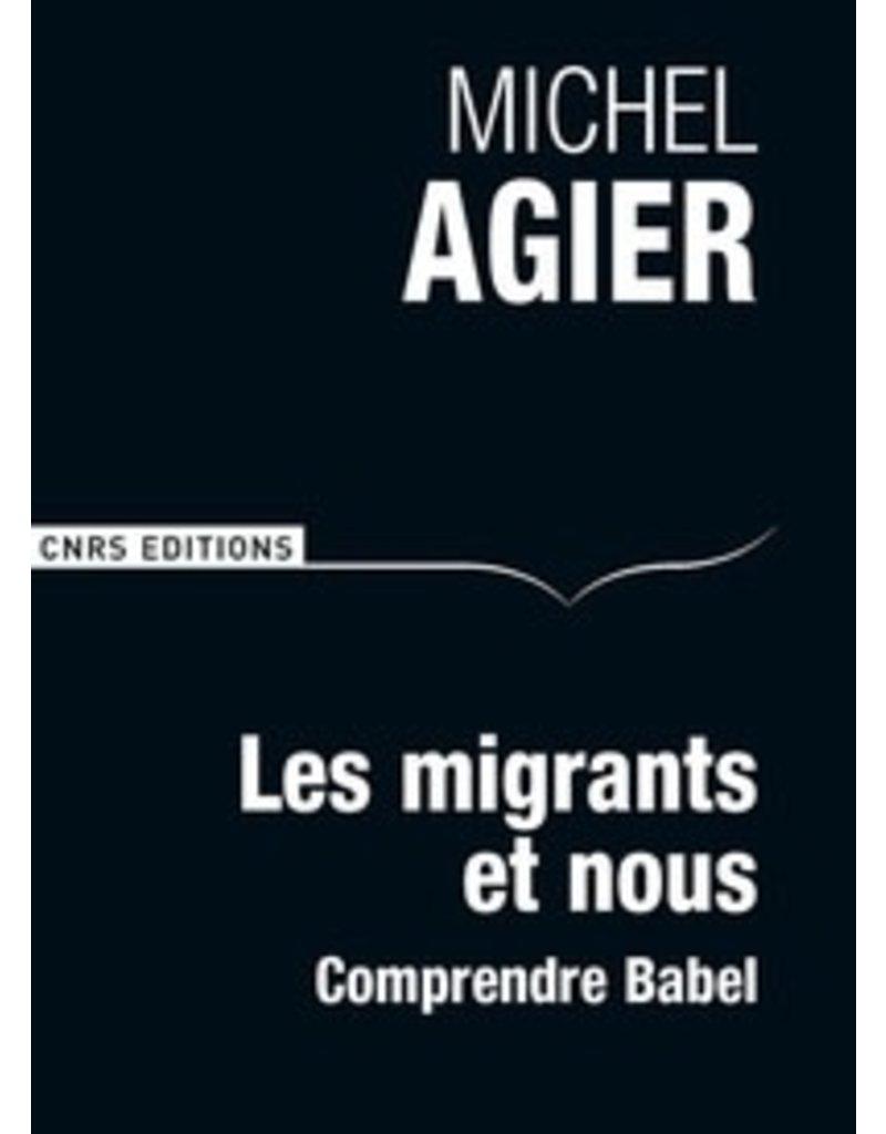 Les migrants et nous