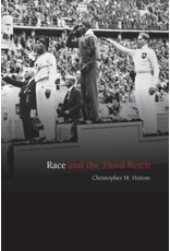 Race and the Third Reich : lingustics, racial anthropology and genetics in the dialect of Volk