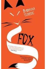 UGRESIC Dubravka Fox