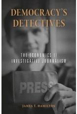 Democracy's detectives