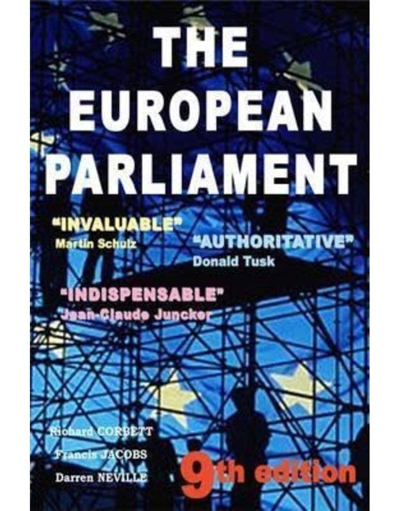 The European Parliament : 9th edition