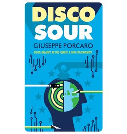 Disco Sour